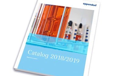 Catalogue de biotransformation 2018/2019